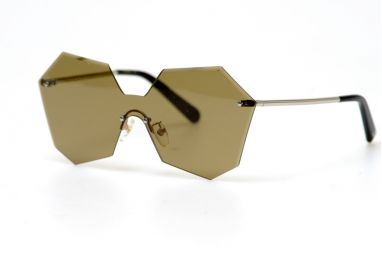 Солнцезащитные очки, Женские очки Chanel ch4280br