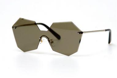 Солнцезащитные очки, Женские очки Chanel ch4280bl