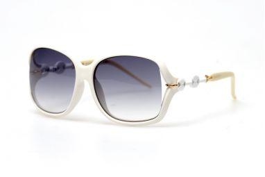 Солнцезащитные очки, Женские очки Gucci gg3584s