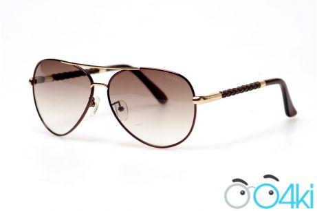 Мужские очки Chanel 2836c8-M