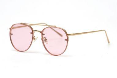 Солнцезащитные очки, Женские очки  827pink
