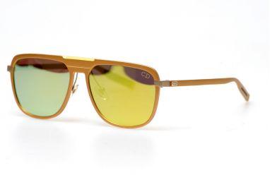 Солнцезащитные очки, Мужские очки Christian Dior 002y-nf-M