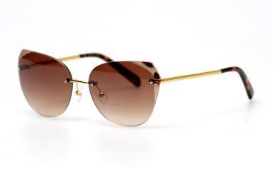 Солнцезащитные очки, Женские очки Chanel 4237c125