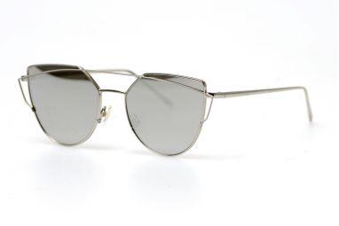 Солнцезащитные очки, Женские очки Gentle Monster LovePunchZ