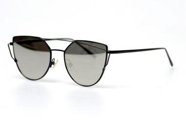 Солнцезащитные очки, Женские очки Gentle Monster LovePunchBl