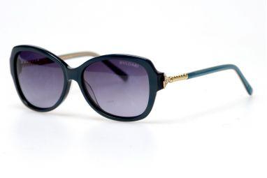Солнцезащитные очки, Женские очки Bvlgari 8079c1272