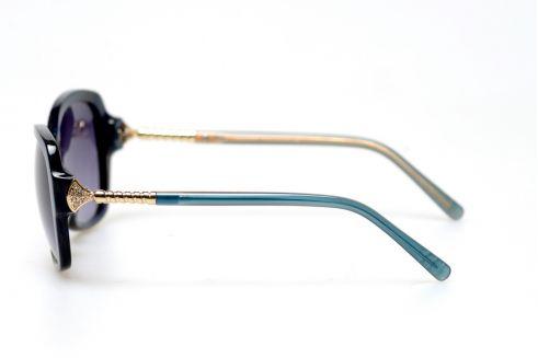 Женские очки Bvlgari 8079c1272