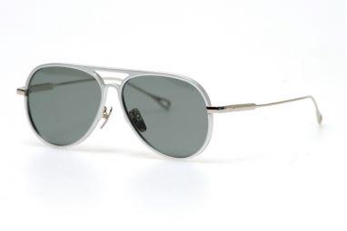 Солнцезащитные очки, Мужские очки Grandmaster Five dita-bl