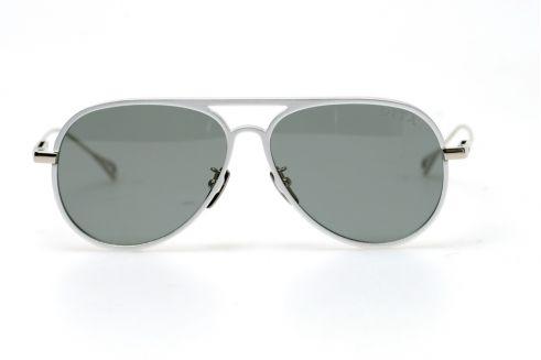 Мужские очки Grandmaster Five dita-bl
