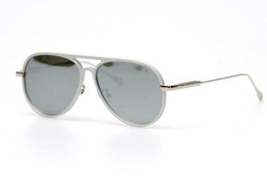 Солнцезащитные очки, Мужские очки Grandmaster Five dita-z