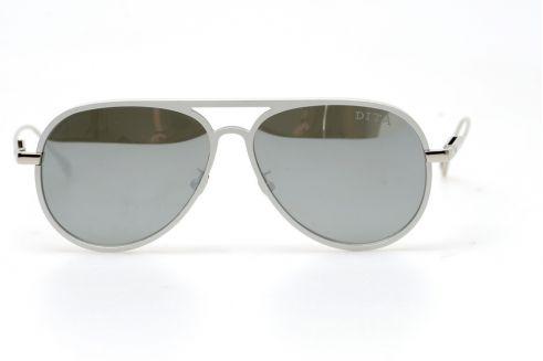 Мужские очки Grandmaster Five dita-z