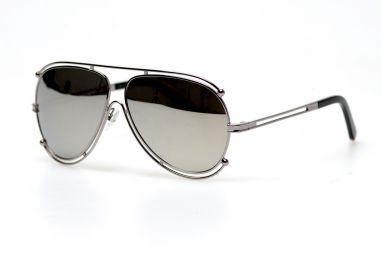 Солнцезащитные очки, Мужские очки Chloe 121s-746-M