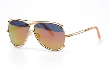 Солнцезащитные очки, Женские очки Chloe 121s-785-W