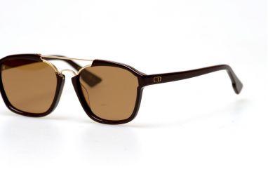 Солнцезащитные очки, Женские очки Christian Dior abstract-br-W