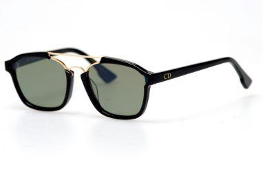Солнцезащитные очки, Женские очки Christian Dior abstract-bl-W