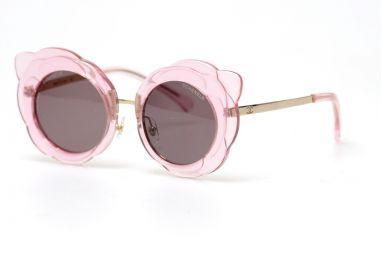 Солнцезащитные очки, Женские очки Chanel 9528c503