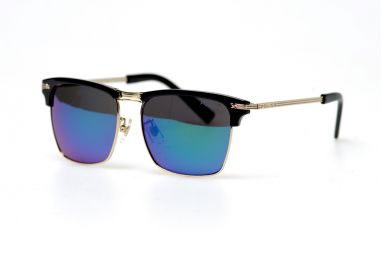 Солнцезащитные очки, Мужские очки Police 2967u31-M