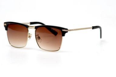 Солнцезащитные очки, Мужские очки Police 2967-738-M
