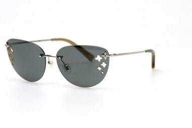 Солнцезащитные очки, Женские очки Louis Vuitton 0051bl