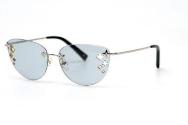 Солнцезащитные очки, Женские очки Louis Vuitton 0051-95