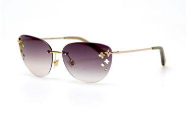 Солнцезащитные очки, Женские очки Louis Vuitton 0051br