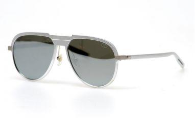 Солнцезащитные очки, Мужские очки Christian Dior 003-y1-z