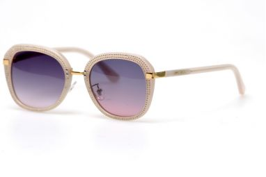 Солнцезащитные очки, Женские очки Jimmy Choo 2m3-k6