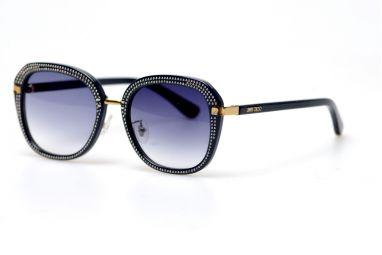 Солнцезащитные очки, Женские очки Jimmy Choo 2m6-k7