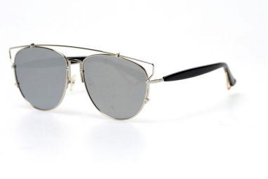 Солнцезащитные очки, Мужские очки Christian Dior 0719h2-M