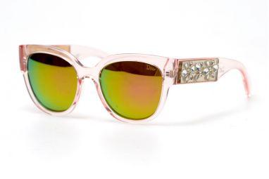 Солнцезащитные очки, Женские очки Christian Dior lmc-15