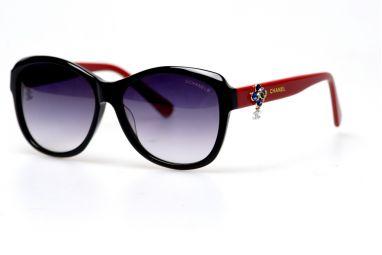 Солнцезащитные очки, Модель ch5294c801