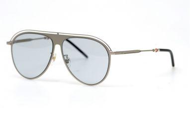Солнцезащитные очки, Мужские очки Christian Dior 0217grey