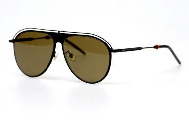 Солнцезащитные очки, Мужские очки Christian Dior 0217bl