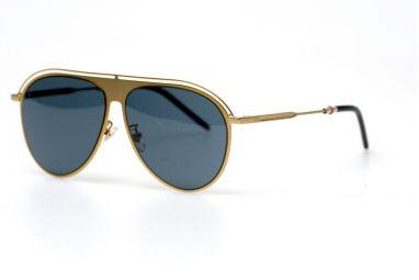 Солнцезащитные очки, Мужские очки Christian Dior 71с70