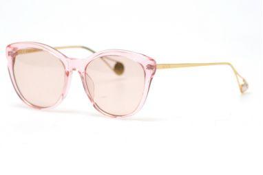Солнцезащитные очки, Женские очки Gucci 0112-brn