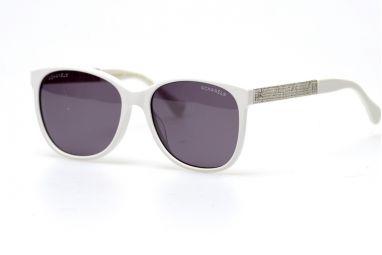 Солнцезащитные очки, Модель 72233c006