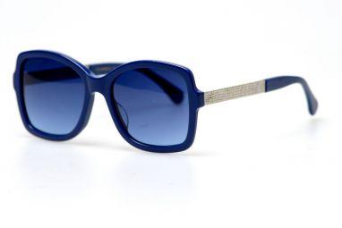 Солнцезащитные очки, Женские очки Chanel 5383c502