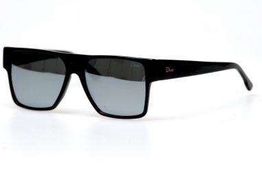 Солнцезащитные очки, Мужские очки Christian Dior ied-sq