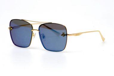 Солнцезащитные очки, Модель 0340s003