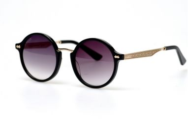 Солнцезащитные очки, Модель 2836s-bl