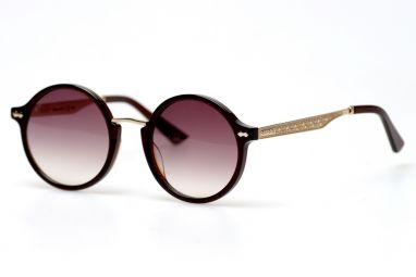 Солнцезащитные очки, Модель 2836s-br