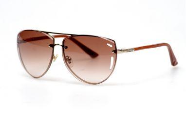 Солнцезащитные очки, Женские очки Swarovski sw039-07