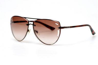 Солнцезащитные очки, Женские очки Swarovski sw039-12