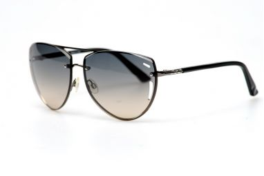 Солнцезащитные очки, Женские очки Swarovski sw039-83