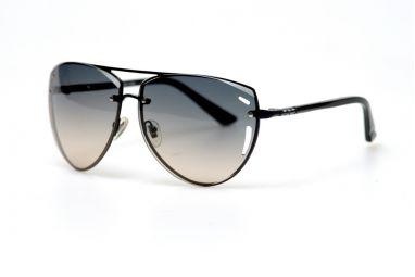 Солнцезащитные очки, Женские очки Swarovski sw039-36