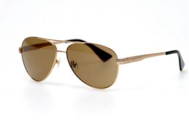 Солнцезащитные очки, Мужские очки Gucci 0298-br
