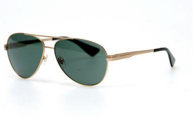 Солнцезащитные очки, Мужские очки Gucci 0298-bl