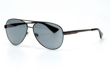 Солнцезащитные очки, Мужские очки Gucci 0298-003