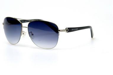Солнцезащитные очки, Женские очки Bvlgari 8165-8s