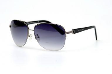 Солнцезащитные очки, Женские очки Bvlgari 8165-8g